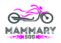 Mammary  500 banner