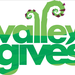 Give Education for a Healthy Planet on Valley Gives Day!