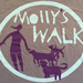 Molly's Hike for Huntington's