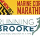 Team RunningBrooke for MCM 2016 banner