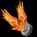 BC Blaze FRC Team 4377