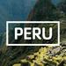 Milford Peru Mission Trip 2016