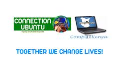 ComplITKenya Computer Lab Fundraiser banner