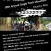 Singletrack Mountain Bike Ride 2016