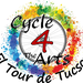 Cycle 4 The Arts