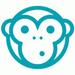 Chimp Rescuers