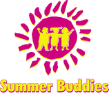 Team Buddies Staff banner