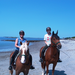 2016 Barn to Beach Ride-A-Thon to benefit RTT