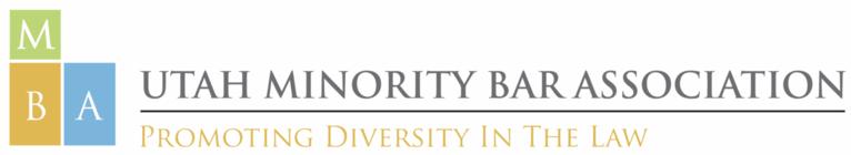 UMBA Charity Challenge 2016 banner
