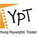 YPT Friend-Raisers!