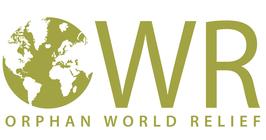 TEAM OWR banner
