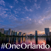 Limo for Lives - Supporting the OneOrlando Fund