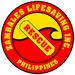 Life saving-Drown free Philippines