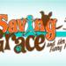 Team Grace