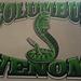 Columbus Venom