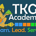 A Team for the TKG Academy