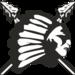 2016 PPK - Flag