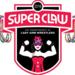 SuperCLAW 3