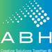 ABH CCAR 2016