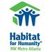 2016 Walton Habitat for Humanity