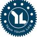 Team Young Life Tulsa