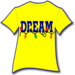 Champlain DREAM Team