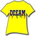 St. Michael's DREAM Team