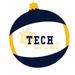 Tech the Halls 2016