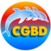 2016 CGBD Swim-A-Thon