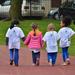 ERGC Team Kindergarten