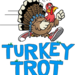 Aikahi Elementary Turkey Trot