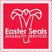 Team Easter Seals - Test