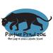 2016 Panther Prowl Fun Run