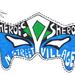 2016 Village SHEROS