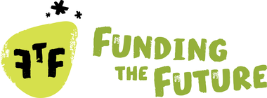 FtF Field Trip Fund banner