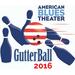 2016 GutterBall