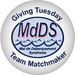 MdDS Matchmakers