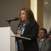 2016 SVUDL Legal Pipeline Challenge
