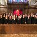Hamline A Cappella Choir