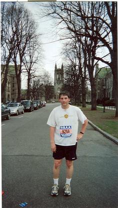 Size 550x415 boston marathon.jpg conv