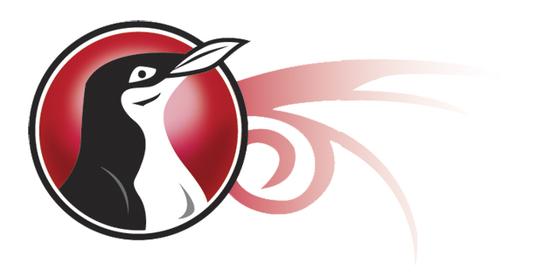 Size 550x415 sww logo penguin only 1 .jpg conv