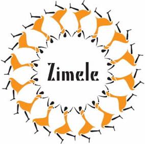 Size 550x415 zimele developing community self reliance