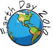 Size 550x415 earth logo