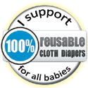 Size 550x415 badge i support 125w