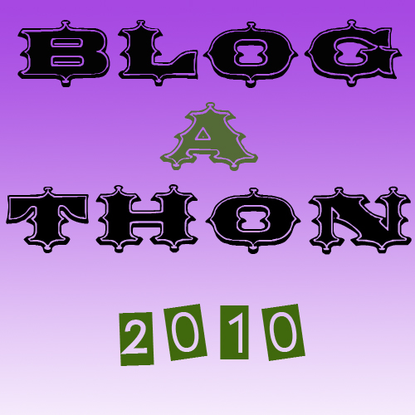 Size 550x415 blogathon