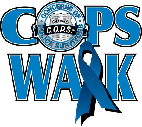Size 550x415 cops walk logo