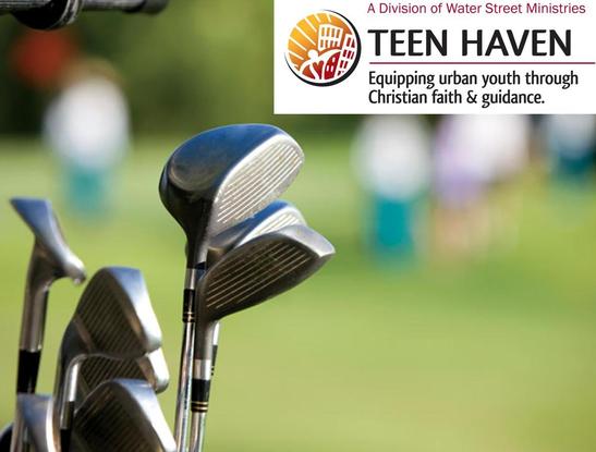 Size 550x415 golf logo