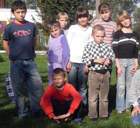 Size 550x415 golovchyntsi kids 082