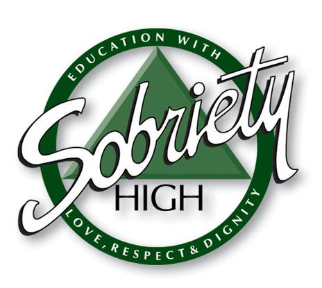 Size 550x415 original sobriety high logo.jpg conv