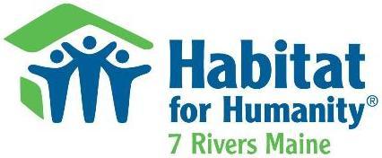 Size 550x415 original hfh logo small